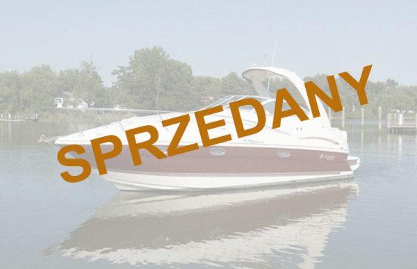 Cruisers-Yachts-300-Express-sprzedany2
