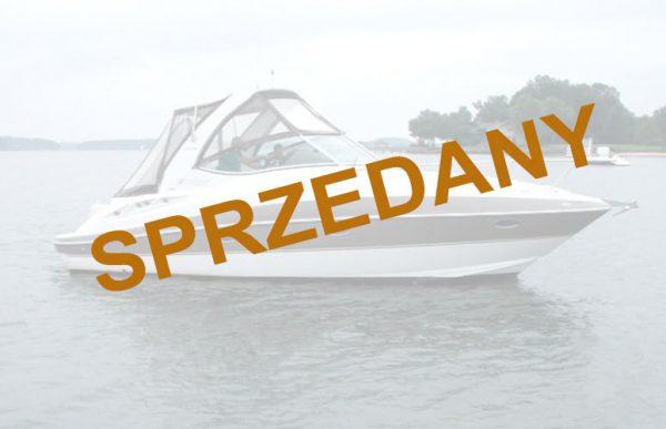 cruiser-yachts-300cxisprzedany1