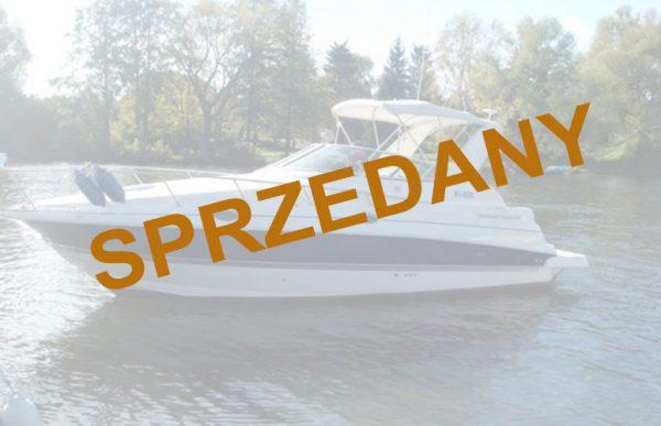 Cruisers-Yachts-280-Cxi1-600x387