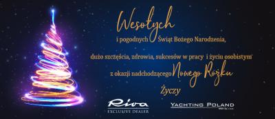 swieta23